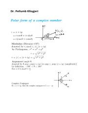 Complex Numbers-Polar Form.pdf