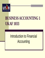 L1-Introduction_to_Financial_Accounting.ppt