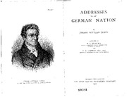 addresses_to_the_german_nation.pdf