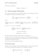 NotesECN741-page39
