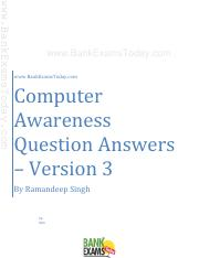 Computer Question Bank Oct16.pdf