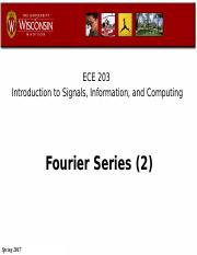Lec08_FourierSeries(2).pptx