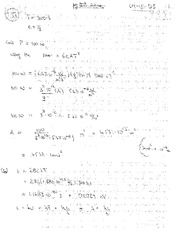 Thermal Physics Solutions CH 5-8 pg 123
