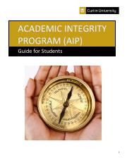 AIP Guide for Students.pdf