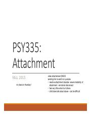 PSY335_Attachment1_Student WHOLE.pdf