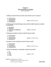 Chapter 02 Review Questions.docx