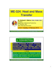 21- L21 - 5 Feb 2013 -ME 324 - Heat and Mass Transfer - SCMishra- IIT Guwahati_decrypted