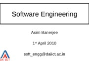 soft_engg_lecture20