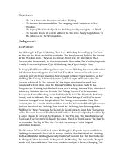 120140531-A-Lab-Report-About-Arc-Welding