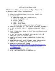 Lab Practical 2 Study Guide (1).docx
