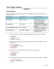 Appendix_C Piget Worksheet