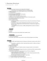 applied-company-law-notes.pdf