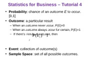 Statistics_for_Business_-_Tutorial_4