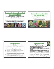 Plant Poisonings 2.pdf