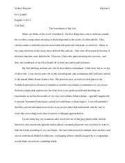 20160510 Personal Essay Final Draft.docx