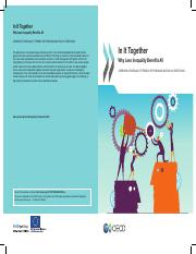 OECD2015-In-It-Together-Chapter1-Overview-Inequality.pdf