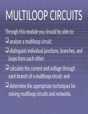 07d-MULTILOOP_CIRCUITS.pptx