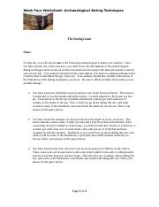Week_4_The_Dating_Game_Worksheet-1.docx - Naimah Spann.docx