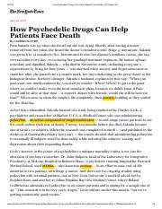 W5_Slater_How Psychedelic Drugs Can Help Patients Face Death - NY_Times.pdf