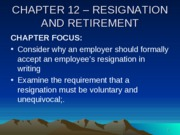 CHAPTER_12_-_RESIGNATION_AND_RETIREMENT