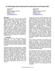 elementary hydraulics cruise solution manual elementary hydraulics rh coursehero com