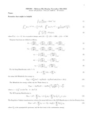 Midterm3Solutions_2012