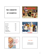 Skin%20ProductsNoteswoct#13