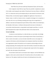 groups and teams essay