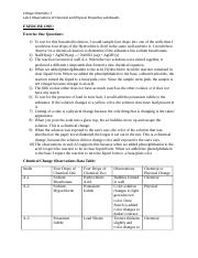 College Chemistry 1 -Indirect Measurement Lab 1 (3).docx
