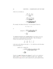 Engineering Calculus Notes 74