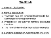 w_5-6_Normal+distribution