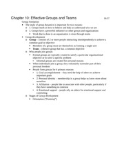 MGMT_3000_Test_3_Reading_Outlines