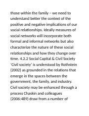 ENGAGING COMMUNITIES IN HEALTH GEOGRAPHY (Page 495-496).docx