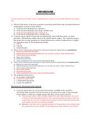 AREC2005_Tutorial2_Week3_Questions_Solutions.pdf