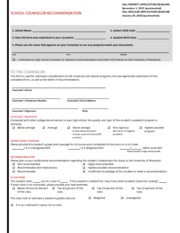 pdf counselor form 2015