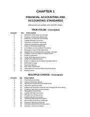 Test-bank-for-2014-FASB-Update-Intermediate-Accounting,-15th-Edition-by-Donald-E.-Kieso,-Jerry-J.-We