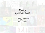 lee_lecture6_color