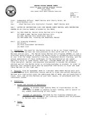 MAIC LOI doc docx - UNITED STATES MARINE CORPS CENTER FOR NAVAL