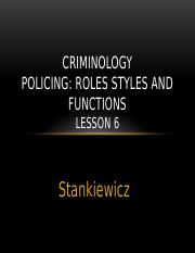lesson-6-criminologypolicing-roles-styles-and-functions-blanks.pptx