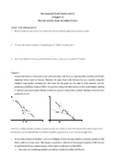 intltrade-hw2-ch5-fall2009-answers