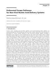 Review Endosomal_escape_pathways_for_non_viral_nucleic_acid_delivery_systems.pdf