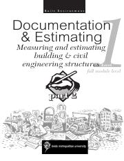 Measuring Estimating etc 4032124.pdf