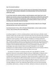 essay writing in canada vs usa