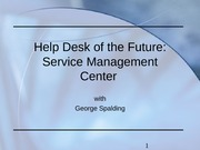 GSSlides_HelpDeskFuture2