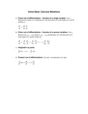 calculus_basics