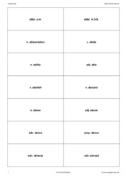 3420_toeic_flashcards_front_side