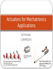 lecture_actuators_for_mechatronics_applications.pptx