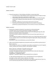 LESSON 5 STUDY GUIDE.docx