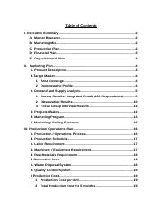 Table-of-Contents-Munchymallows (1).docx