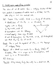 s09_mthsc851_lecturenotes_modules_2